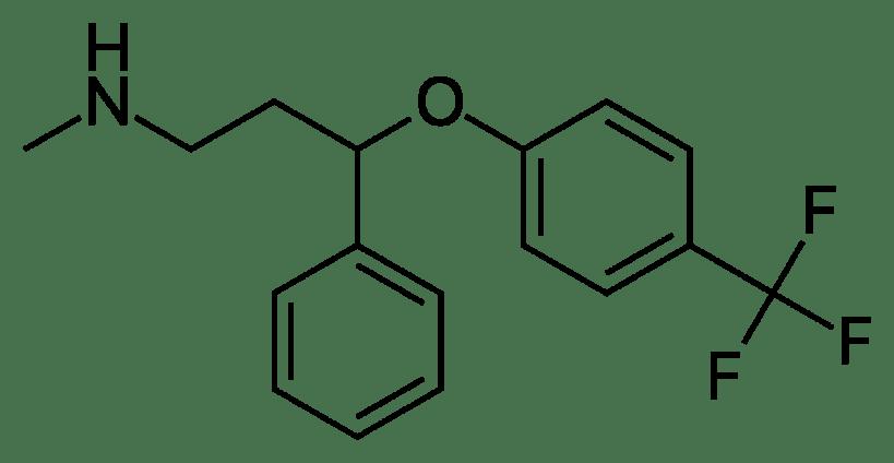 Fluoxetine.svg